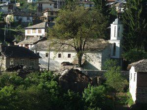 Църква-Свети-Никола